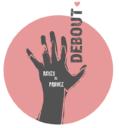 Debout: Actes de parole